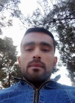 DIMA BUXARES, 28, Tashkent