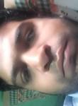 rahul, 33  , Dehra Dun