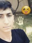 جَسور, 18  , Al Fallujah