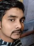 Rajbul Saikh, 25  , Kolkata