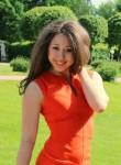 Aleksandra, 24, Moscow
