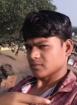 Narad, 18  , Raipur (Chhattisgarh)