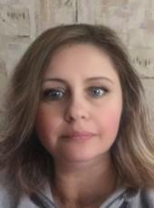 Lana, 44, Russia, Voskresensk