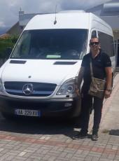 Arjon, 18, Albania, Shkoder