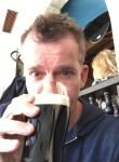 Mark, 41  , Zagreb