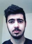 Viktor, 20  , Obninsk