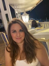 Zhanna, 32, Russia, Moscow