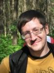 Vladimir, 46, Balashikha