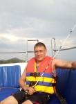 Vladimir, 36  , Verkhnedneprovskij