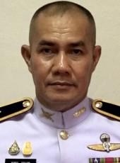 อ๊อด, 40, Thailand, Bangkok