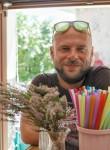 Valentin, 38  , Burgas
