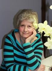 WD, 63, Ukraine, Ivano-Frankvsk