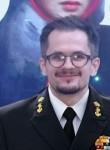 Artem, 33  , Malaga