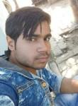 Rao, 18  , Patan