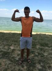 Ventik, 25, Ukraine, Bilgorod-Dnistrovskiy