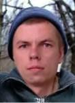 aleksandr, 38  , Lesnoy