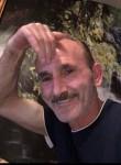 Ali, 56  , Munich
