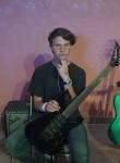 Nikolay, 18  , Shlisselburg