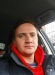 Evgeniy, 28, Chelyabinsk