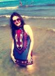 Marina, 28  , Lobnya