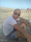 امير, 33  , Cairo