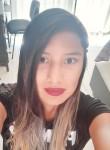 Anahi , 19  , Monterrey