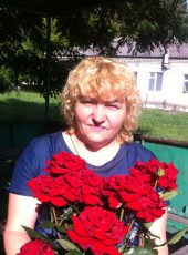 Larisa, 57, Ukraine, Luhansk