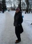 Alevtina Zapertova, 52  , Shatsk