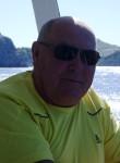 Nikolay, 68  , Dalmatovo