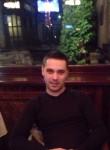 Konstantin, 28  , Trnava