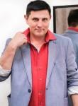 glaza golubye, 41, Krasnodar
