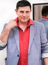 glaza golubye, 42, Russia, Krasnodar