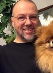 Steven orfally, 54  , Stadthagen
