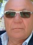 Ali, 65  , Baku