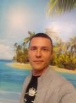 Vitaliy, 30  , Lytkarino