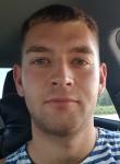 Valeriy, 26  , Temryuk