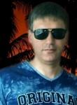 Vlad, 37  , Salsk