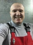 Kirill, 30  , Noyabrsk