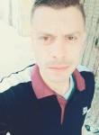 Yasser, 41  , Cairo