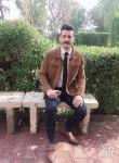 رياض عباس, 25  , Al Basrah