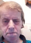Paul , 40  , Braintree