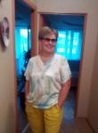 Marina, 58  , Yekaterinburg