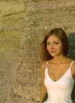 Olya, 32, Soroca