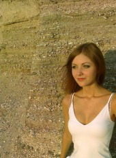 Olya, 33, Republic of Moldova, Soroca