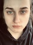 Darya, 20  , Ladozhskaya