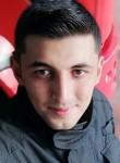 Batuhan, 22, Tarsus