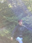 Tatyana, 50  , Yahotyn