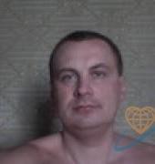 Roman, 47, Russia, Kursk