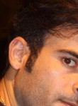 Saeed, 36  , Chalus