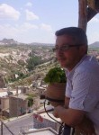 CappadociAli, 47  , Avanos